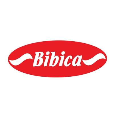 Logo Bibica