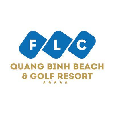 FLC Quang Binh Beach & Gold Resort