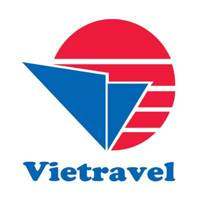 Logo Vietravel